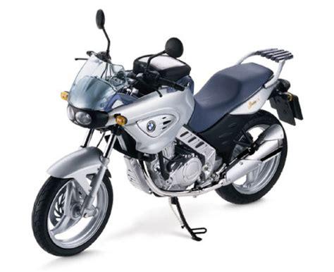 Nesa Shopp Vitria Maxy bmw motorradmodelle
