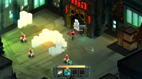 transistor gameplay time hyperthread alpha trailer transition mod for transistor mod db
