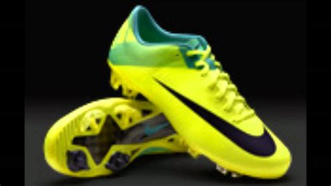 the best football shoes in the world the best football shoes in the world 28 images best