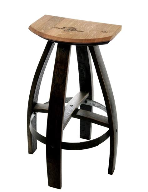 Wood And Metal Bar Stools Industrial Style Wood And Metal Kitchen Bar Stools Ebay