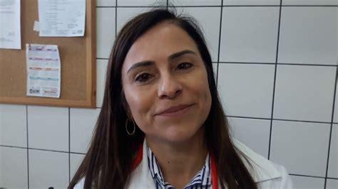 www cara programa cara cara com o jornalista carlos rossini youtube