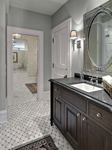 paint color master bathroom
