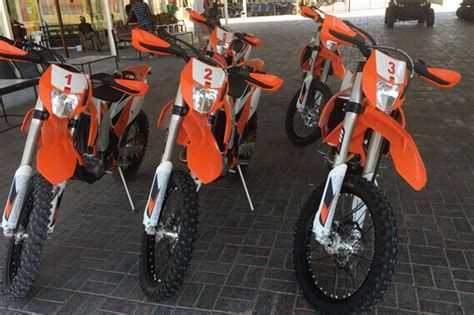 motocross bike hire quad bike atv buggies dubai quad bike motorcycle dubai