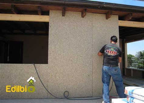 veranda roma verande in legno roma