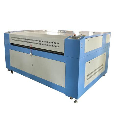 Perfume Bottle Laser Engraving Machine Granite Etching