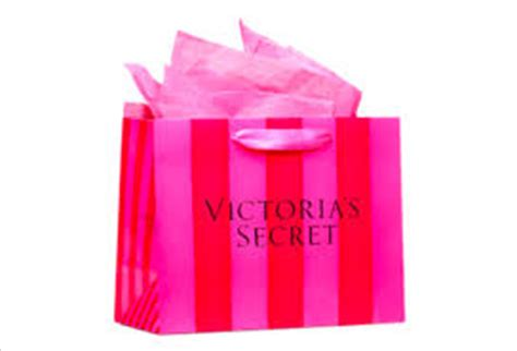 Victoria S Secret Angel Card Birthday Gift - victoria s secret angel card credit cards