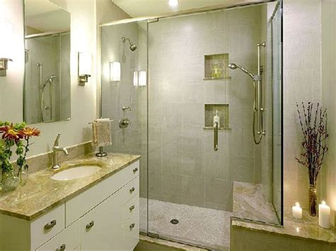 bathroom shower ideas on a budget bathroom renovations on a budget back to post bathroom