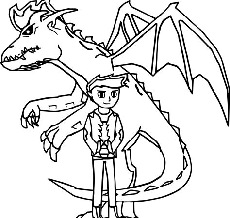 Imposing American Dragon Jake Long Coloring Page American Jake Coloring Pages