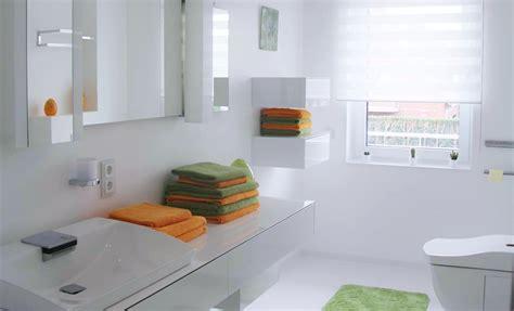 Badgestaltung Kleines Bad by Kleine Exklusive B 228 Der Mit Dem Designer Torsten M 252 Ller
