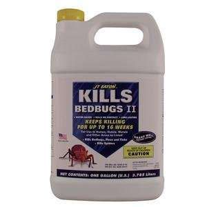 can raid kill bed bugs does raid kill bed bugs if finding bed bugs wasnu0027t