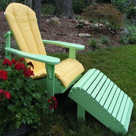 outdoor cushions bench patio bench chair cushions benches