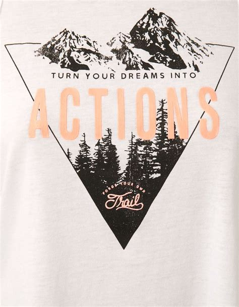 Bershka Kaos by 10 Ideas About T Shirt Vest On Branded T