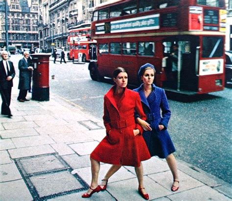 swinging 60s london dutch avenue september 1966 photos paul huf your time