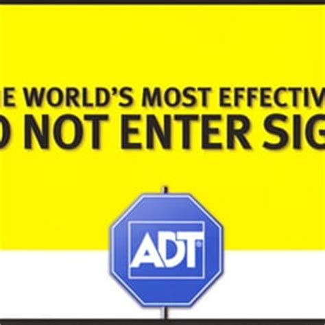 adt dealer home security concepts security systems 11
