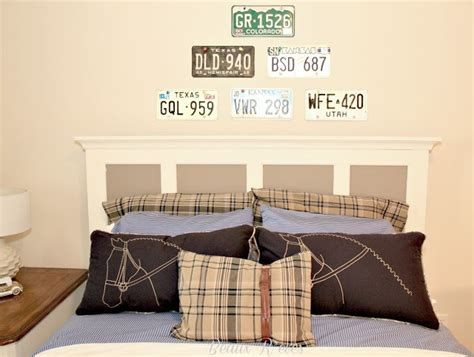 beaux reves bed linen 17 best images about boys adventure room on