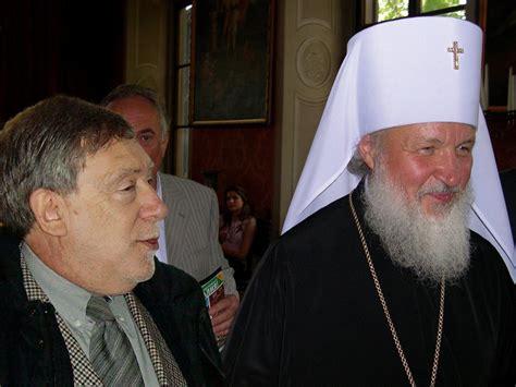 consolato di cuba a roma il patriarca kirill i e papa francesco in uno storico