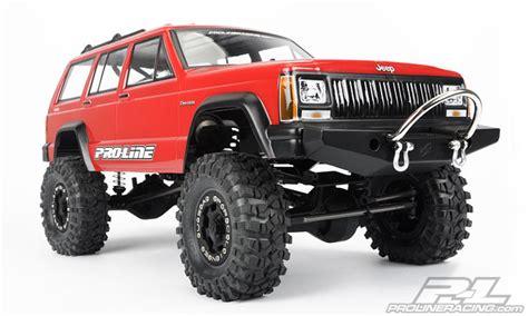 Rc Jeep Cheap Jeep A K A Backyard Budget Build By Matt Higgins