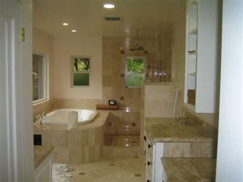 salle de bains italienne salle de bain italienne plus de 60 propositions en photos