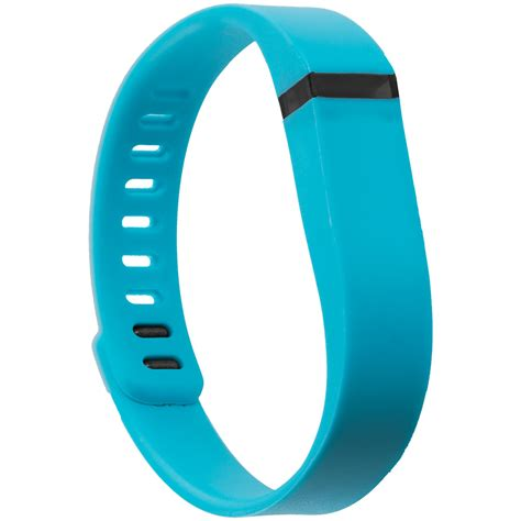 for fitbit flex small large band replacement wrist bands