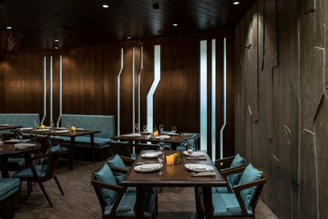 cafe experience design vintage looking restaurant design has modern experience