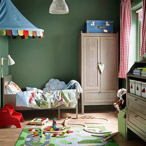 Childrens Bedroom Ideas Ikea Ikea Room Ideas Universalcouncil Info
