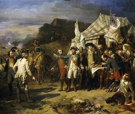 paint nite yorktown va the revolutionary war 183 george washington s mount vernon