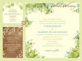 wedding invitations cards wording wedding invitation cards wordings in card