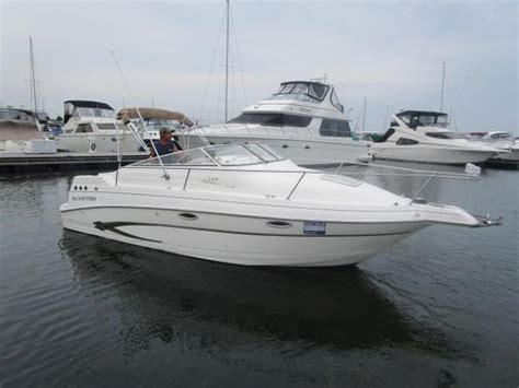 boats for sale lackawanna ny 2004 glastron gs 249 lackawanna new york boats
