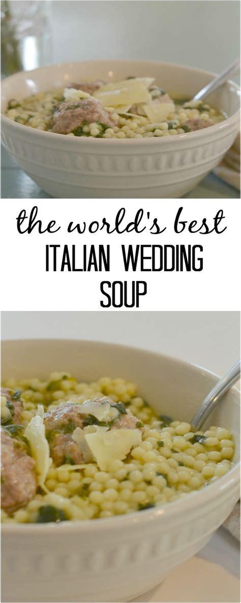 Best 25  Italian weddings ideas on Pinterest   Italian