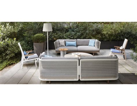 Patio Furniture Warehouse Miami Patio Furniture Warehouse Miami Patio Furniture Warehouse Miami Images Mid Century Modern