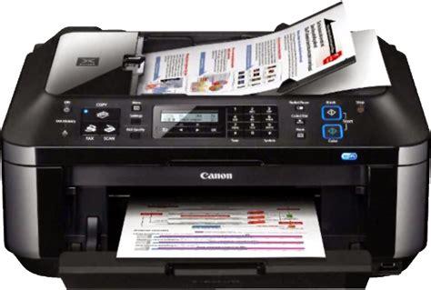 Printer Sekaligus Fotocopy jasa print dokumen murah makmur jaya