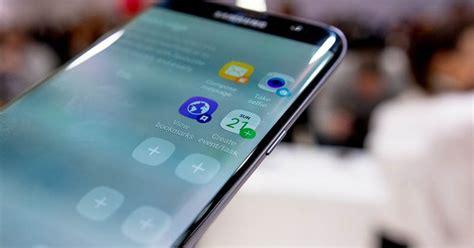 Tv Samsung Layar Lengkung duel ponsel layar lengkung xiaomi mi note 2 vs samsung