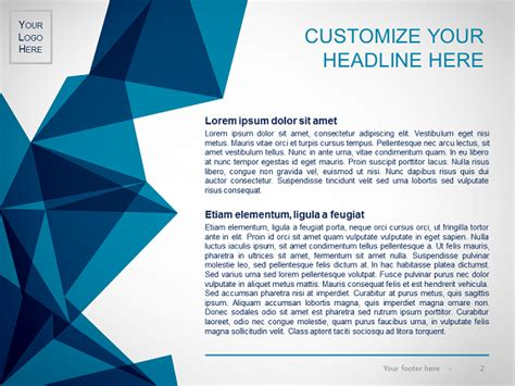 open office brochure template free download bbapowers info