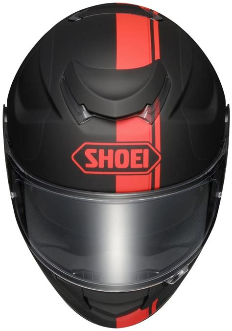 Helm Shoei 475 07 shoei mens gt air wanderer helmet 2013 141821