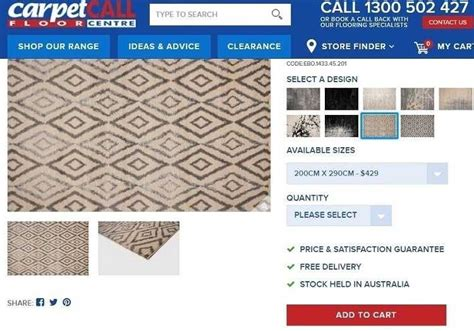 carpet call rugs melbourne rugs ideas