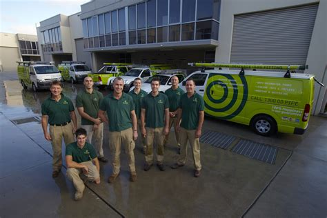Inner West Plumbing by Reviews Pipe Perfection