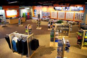 Running Stores The 50 Best Running Stores In America For 2012