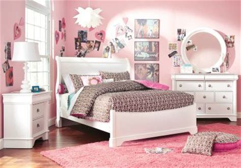rooms to go bedroom sets for girls girls bedroom furniture rooms to go
