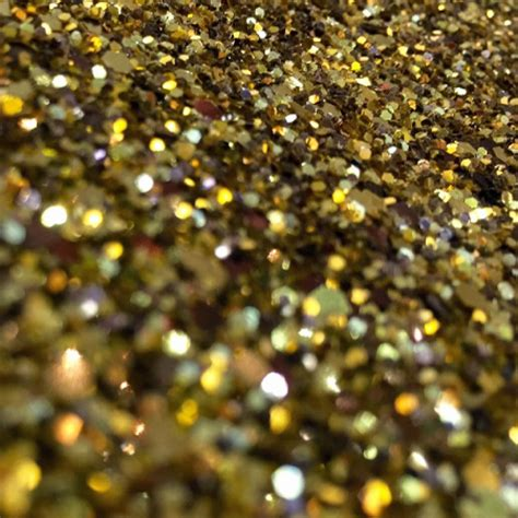 glitter wallpaper bronze shop gold bronze glitter wallpaper sparkle wallpaper