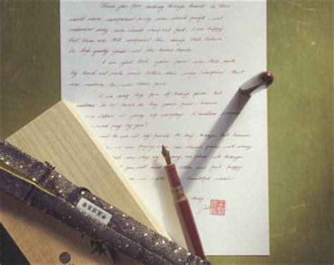 comment 233 crire une carte 8 choses 224 savoir sur l 233 pistolaire ou comment 233 crire une lettre apprendre les bonnes