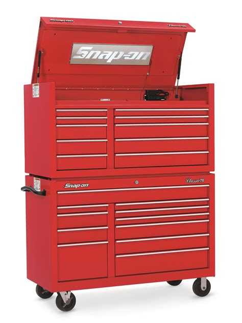auto forwarding tool snap on tool box professional tool boxes