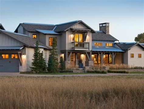 hgtv home 2012 a modern rustic ranch in utah