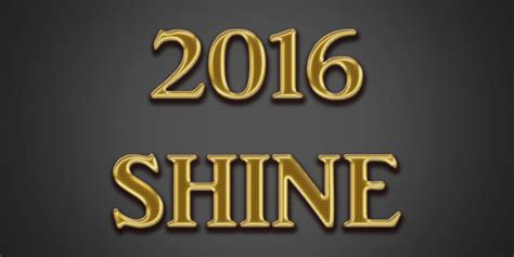 designer talent to shine in the 2015 coreldraw 2016 shine gold text effect psd file all design creative