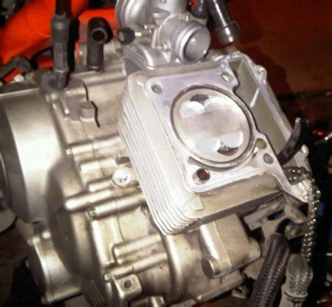 Bore Up noken as r a t racing automotive tuning halaman 2