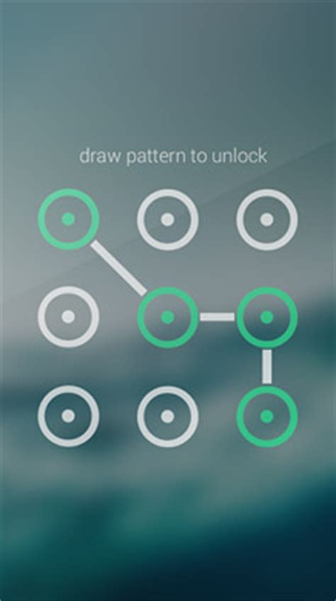 pattern password screen locker apk pattern lock screen apk download for android