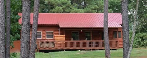 remember when cabins cabins near springs