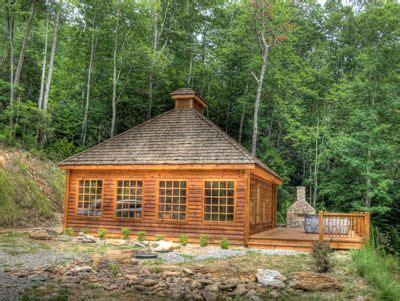 Cabins For Rent Bryson City Nc by Pin By Megan On Travels Tips