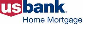 usbank home mortgage usbankhomemortgage lbh africa