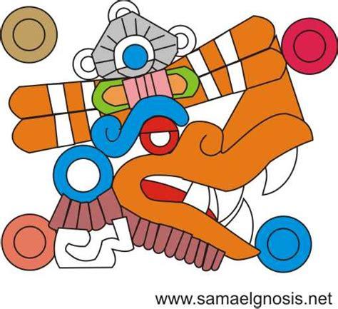 Calendario Azteca Significado De Los Simbolos Pdf Bienvenidos Al Despertar Espiritual Raza Hiperb 243 Rea 2da
