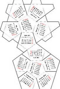 Slovenia Calendrier 2018 12 Sided Calendar